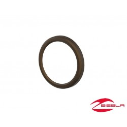 Bronze Speedo Ring by Indian Scout Motorcycle