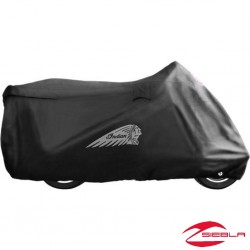 Touring Full Cover By Indian Chieftain & Roadmaster Motorcycle®