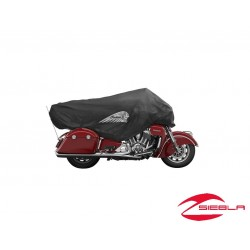 Touring Travel Cover By Indian Chieftain & Roadmaster Motorcycle®