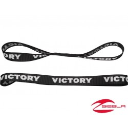 SOFT END EXTENSIONS BY VICTORY MOTORCYCLES