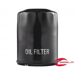 OIL FILTER - 2540086 BY VICTORY MOTORCYCLES