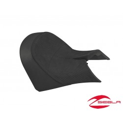 REDUCED REACH SEAT BY VICTORY OCTANE MOTORCYCLES