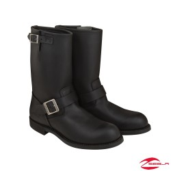 Men's Worthington Boot by Indian Motorcycle