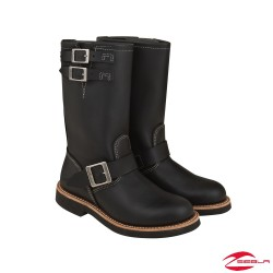 Women's Connelly Boot by Indian Motorcycle