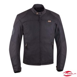 Men's Shadow Mesh Jacket by Indian Motorcycle®