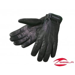 MEN'S WINTER GLOVE BY VICTORY ®