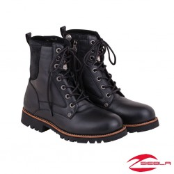 Men's Classic Lace Up by Indian Motorcycle