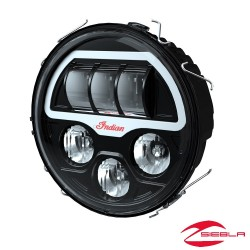 Scout® Pathfinder LED Headlight