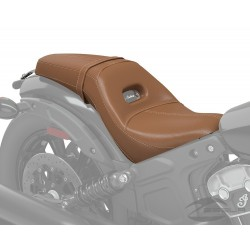 Asiento Sport by Indian Scout