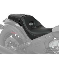 Sport Seat - Tan by indian Scout