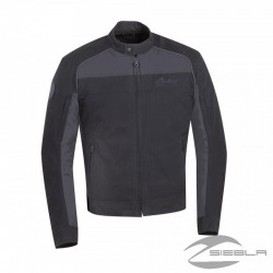 FLINT JACKET BY INDIAN MOTRCYCLE