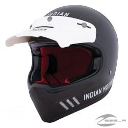 INDIAN Adventure Helmet