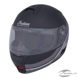 Route Modular Helmet