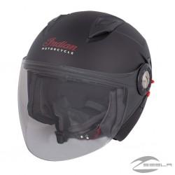 Indian Liberty Jet Helmet