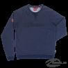 Suéter Logo para hombre