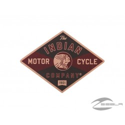 AMERICAN ICON LEATHER BY INDIAN MOTORCYCLE®