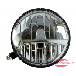 PATHFINDER LED HEADLIGHT - BY INDIAN MOTORCYCLE®